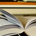 4 Tipps für einen schönen Buchsatz