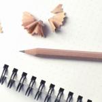 10 Tipps zum Korrekturlesen
