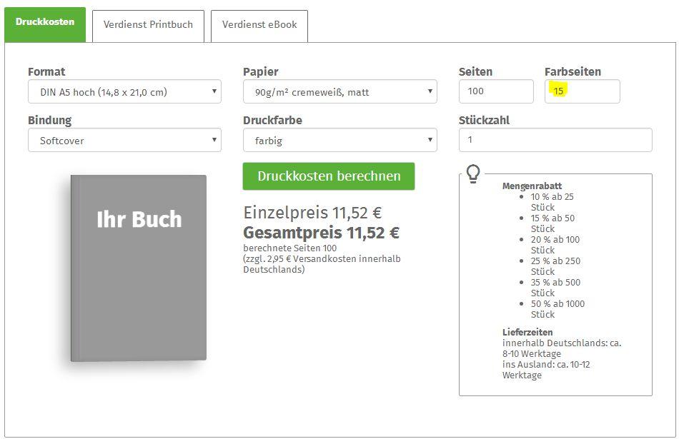 Groß Bibel Farbseiten Galerie - Ideen färben - blsbooks.com