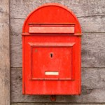 E-Mail Marketing – Brieffreunde im Social Web