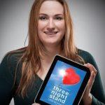 7 Tipps für die erfolgreiche eBook-Veröffentlichung