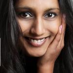 Der bewegte Umschlagtext – epubli-Autorin Kavitha Rasch über Buchtrailer