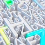 Tipps zur Bucherstellung: Kostenersparnis durch richtige Farbwahl