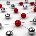 Teil 2: Netzwerke & Multiplikatoren zur Buchvermarktung