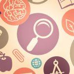 Tipps und Tricks für eine erfolgreiche Recherche