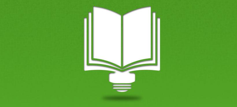Gratis: Guide zur Buchgestaltung