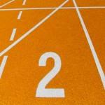Teil 2: Tipps & Tricks zur Optimierung Ihres Amazon Rankings