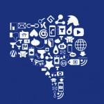 Beschweren 2.0 - sicherer Umgang mit Online-Beschwerden