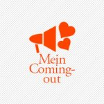epubli Projekt: Mein Coming-out
