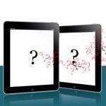 5 Tipps für Ihr eBook-Cover
