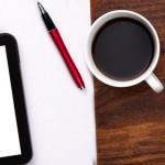 Wie schreibe ich ein Autogramm für eBooks?