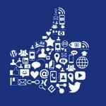 Anatomie eines perfekten Facebook-Posts