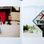 Indianer  – Erfolgsfaktoren für ein Gewinnerbuch Teil 2: Aus Bildern wird ein Buch