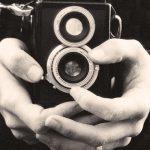 Schritt-für-Schritt: Fotobuch erstellen