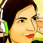 SoundCloud als effiziente Vermarktung von Hörproben