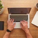 Hilfreiche Tools für Autoren