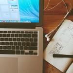 Starten Sie jetzt mit Blogger Relations!
