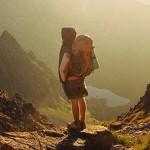 Reiseführer schreiben - So geht's