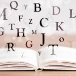 Wie Sie mit starken Metadaten Ihre Buchverkäufe steigern