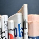 Regionale Zeitungen ansprechen (3)