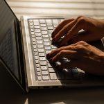 Schreiben unter Pseudonym - Autor*in undercover
