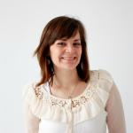 Das epubli-Team stellt sich vor: Anne Boxberg