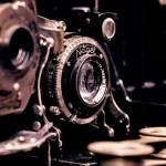 6 Tipps für das perfekte Autoren-Foto