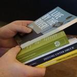 Unser Video Webinar: Self-Publishing - in wenigen Klicks zum eigenen Buch