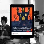 In 48 Stunden zum E-Book – so funktioniert ein Hackathon