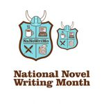 NaNoWriMo - Das Schreibevent im November