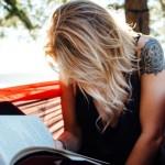 Indie-Autor sein - Was bedeutet das eigentlich?