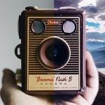 Wie Sie mit Apps mehr aus Ihren Bildern machen können