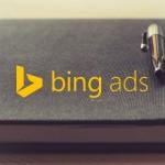 Bing-Anzeigen für Autoren - Teil 2