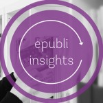 epubli insights