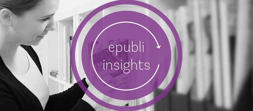 epubli insights
