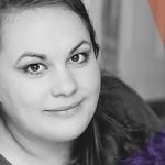 Annie Stones Marketing-Tipps Teil 1