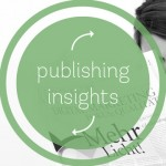 Wie sinnvoll sind Buchmesse, Self-Publishing-Day und Co für Indie-Autoren?