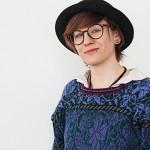Das epubli-Team stellt sich vor: Nadine Mahler