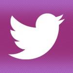 Werbung auf Twitter - so geht's!