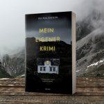 Genre Buchcover Teil 1: Krimis & Thriller