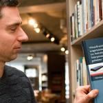 Webinar: Als Indie-Autor in den Buchhandel