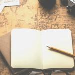 Die eigene Biografie schreiben