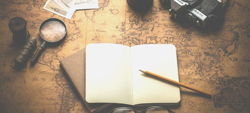 die eigene biografie schreiben - Biographie Schreiben Muster