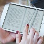 Webinar: eBook-Konvertierung für Fortgeschrittene