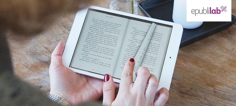 Webinar: eBook-Konvertierung für Einsteiger