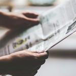 Webinar: Die wichtigsten Schritte in der Pressearbeit