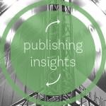 Herbstliche Literatur- und Self-Publishing News