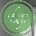 eBooks mit FSK und ohne DRM, Self-Publisher in der Umfrage und im neuen Indie-Magazin