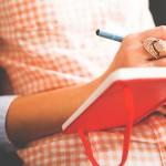 Schreibblockade? Probieren Sie diese 3 Kreativitätstechniken