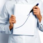 10 Tipps für ein erfolgreiches Buchprojekt: Planen – und garantiert durchziehen